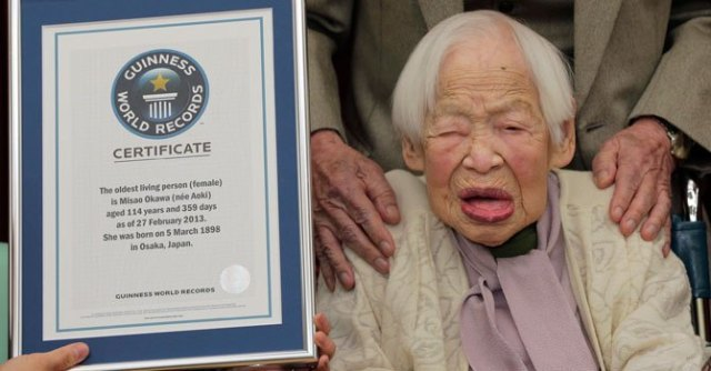 worlds-oldest-woman