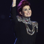 music-brits-2013-sharon-osbourne
