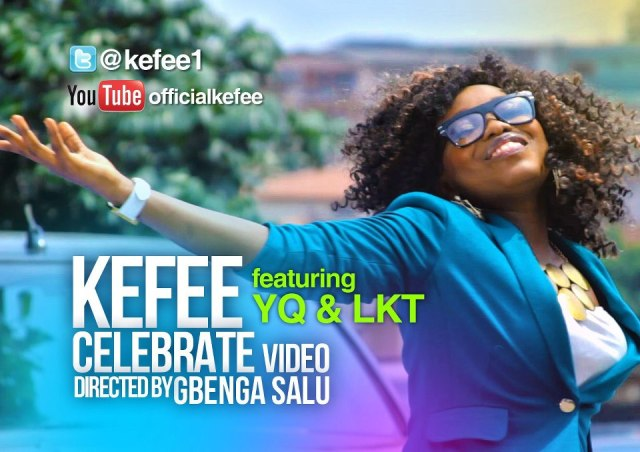 kefee ft YQ, LKT