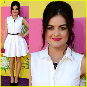 lucy-hale