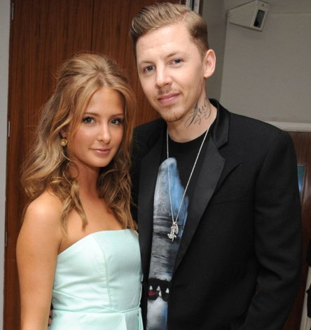 professor-green-and-millie-mackintosh-separate