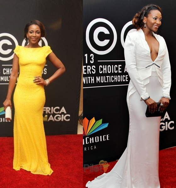 Genevieve-Nnaji-at-AMVCAs