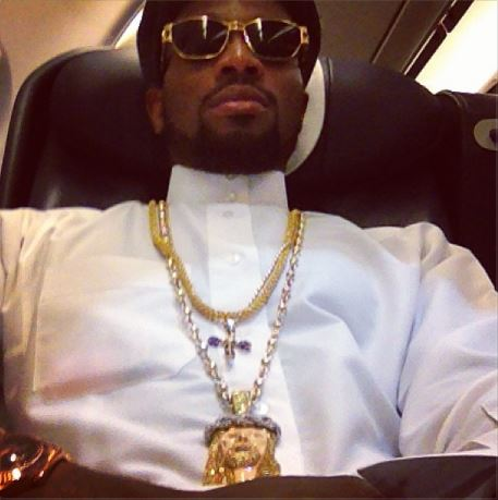 dbanj clothing