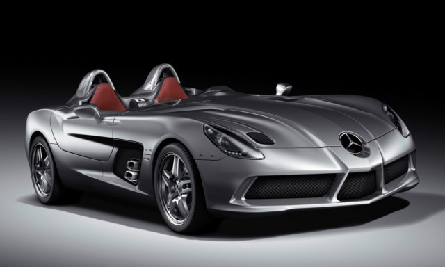 mercedes-benz-slr-mclaren-stirling-moss