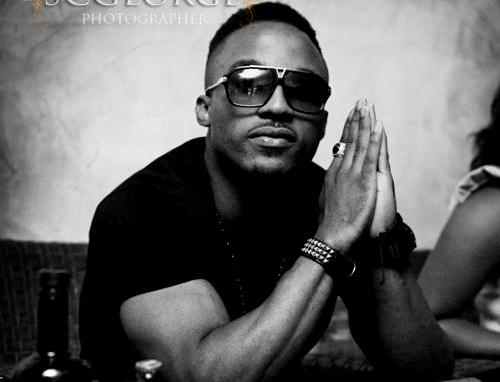 Latest Iyanya mbuk
