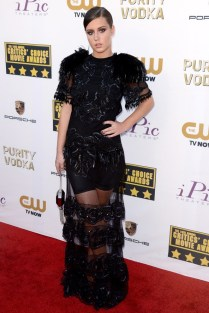 adele-exarchopoulos-critics-choice-awards