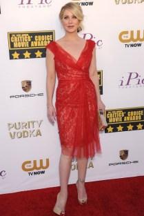 christina-applegate-critics-choice-awards
