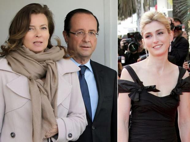 France story