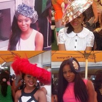 genevieve-polo-day-out