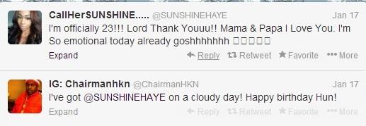 HKN Chairman 1