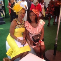 ladiea-at-polo-cup