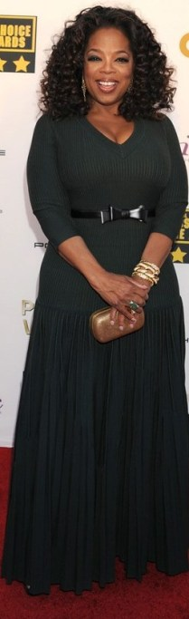 oprah-winfrey-critics-choice-awards
