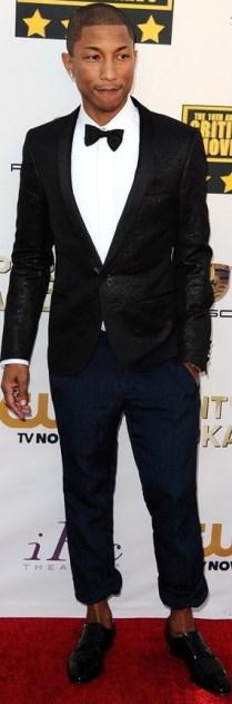 pharrell-williams-critics-choice-awards