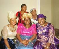 Susan Family 2