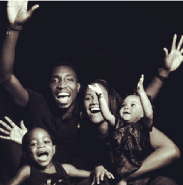 Timi-Dakolo-and-family