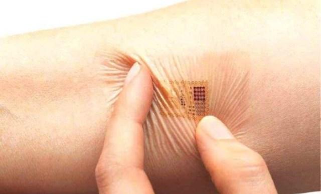 Micro Chip egosentrik.com