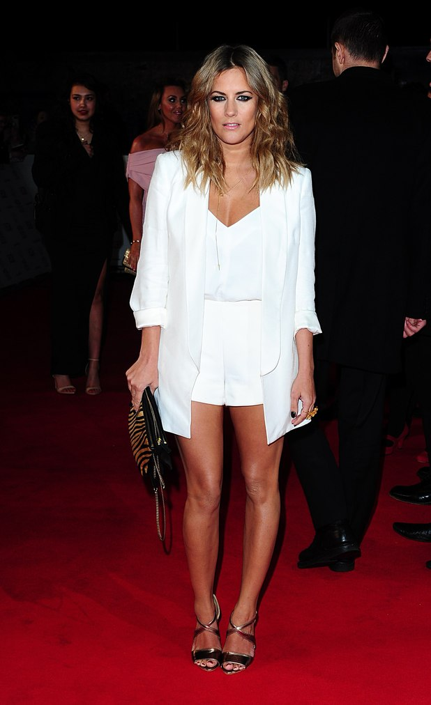uktv-national-television-awards-2014-caroline-flack