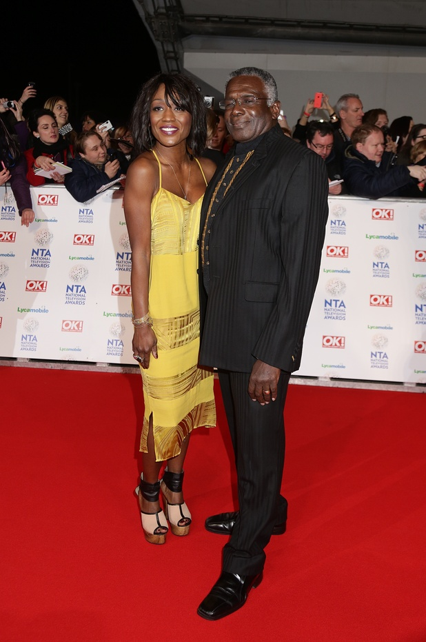 uktv-national-television-awards-2014-diane-parish-rudolph-walker