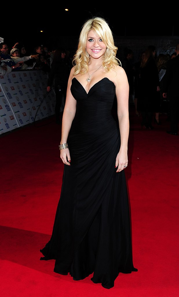 uktv-national-television-awards-2014-holly-willoughby