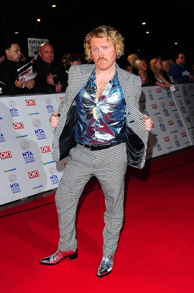 uktv-national-television-awards-2014-keith-lemon