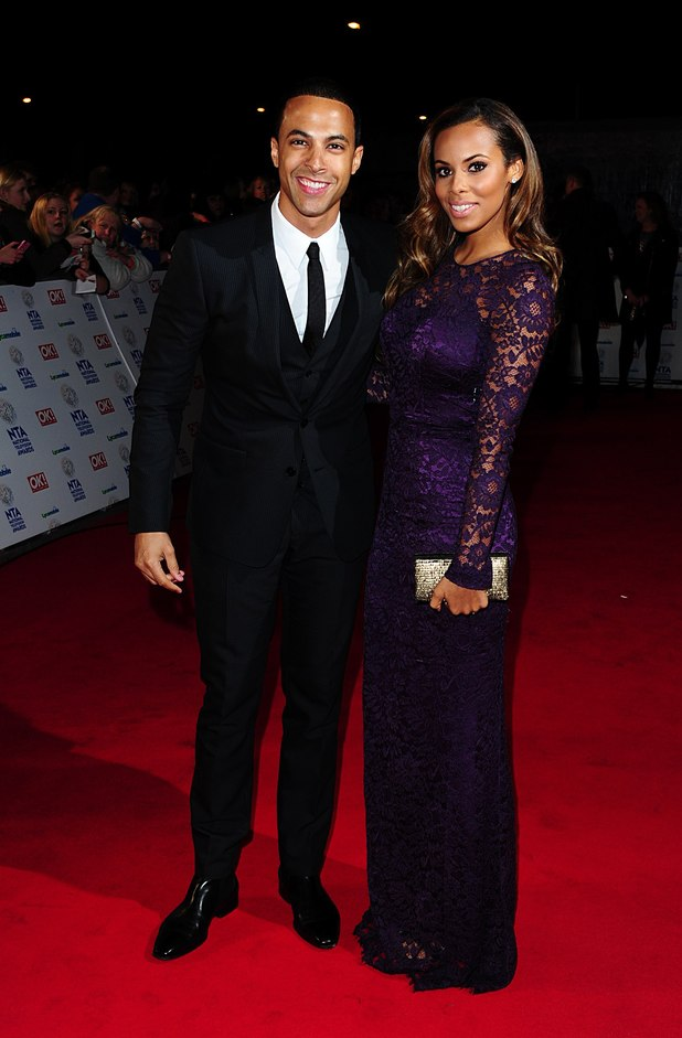 uktv-national-television-awards-2014-marvin-and-rochelle-humes