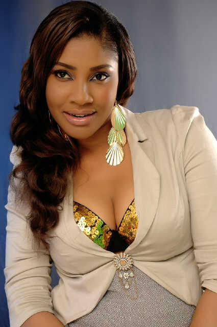 Breaking News Actress Angela Ijeoma Okorie Is Dead