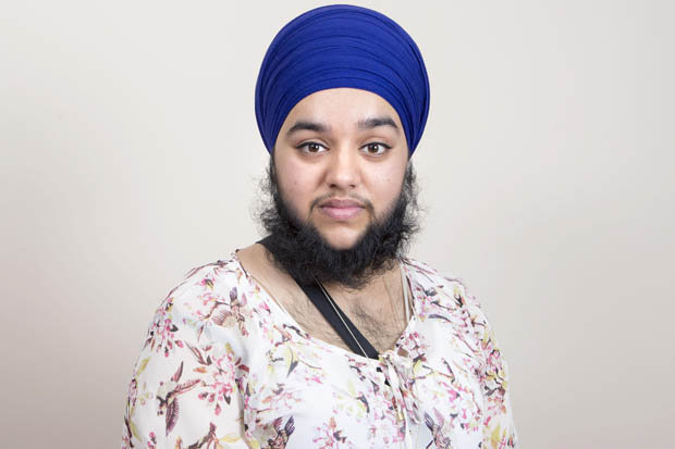 bearded_woman_harnaam_kaur_real_life-365858