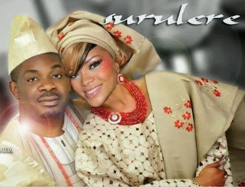 Don Jazzy1