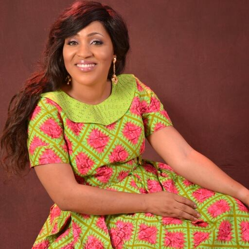 latest happy birthday to nollywood actress grace amah