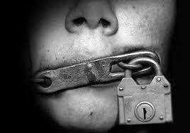 padlock1