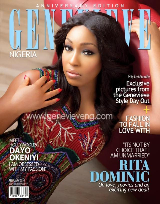 Rita-Dominic-Genevieve-Magazine-801x1024