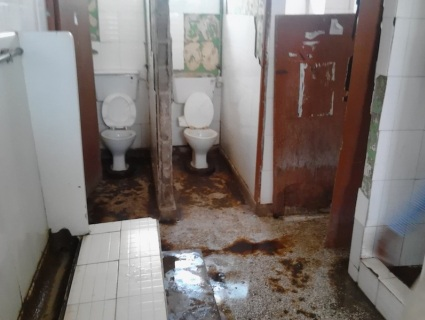 UI-dirty-hall-1