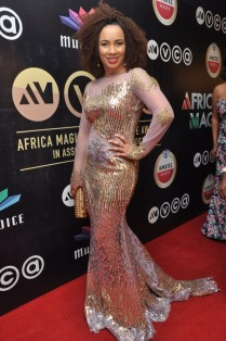 AMVA-Awards-nollywood-red-carpet-eGistonline-4