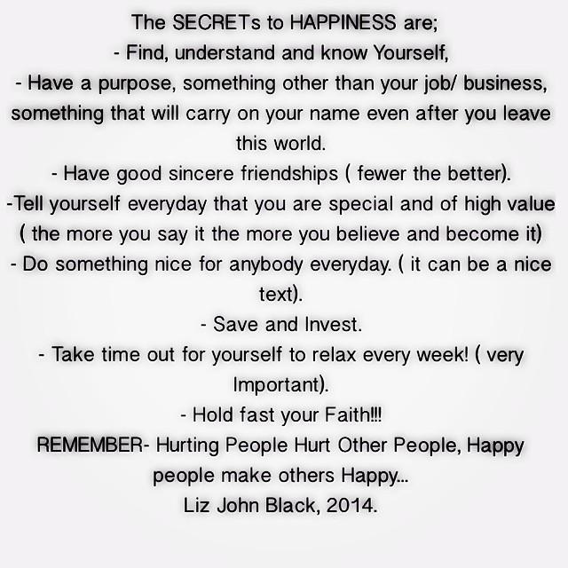 Liz John1