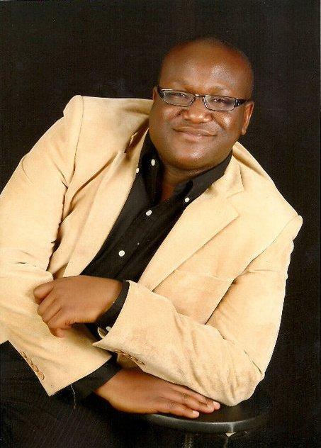 Oluchi Nwosu