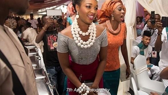 Paul-Okoye-Anita-Isama-600x600