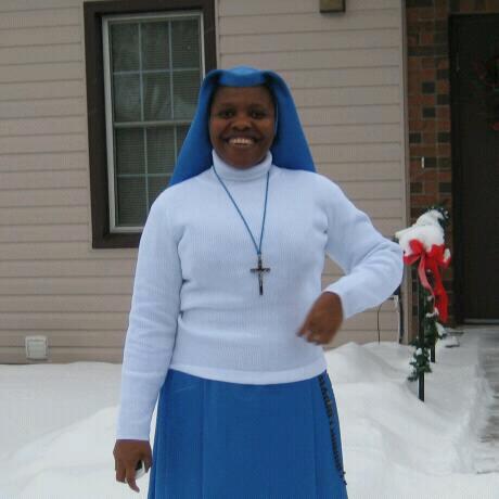 Sister Linda2