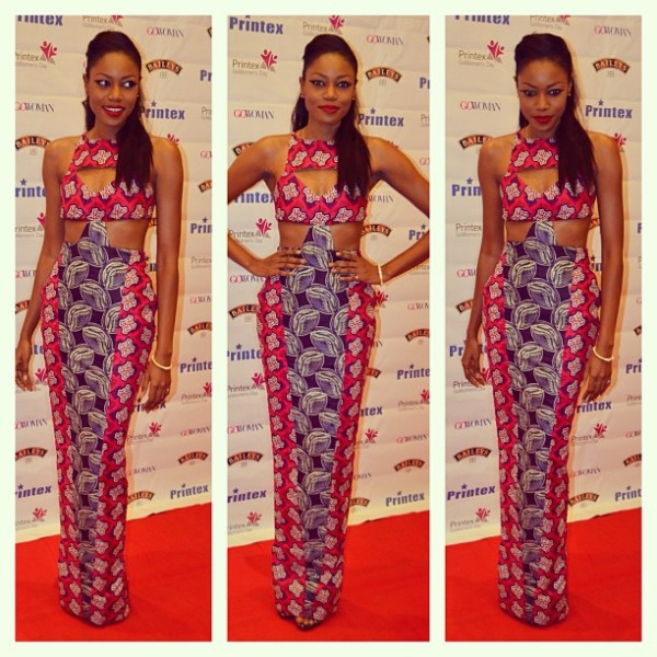 Yvonne-Nelson-honored-by-GoWoman