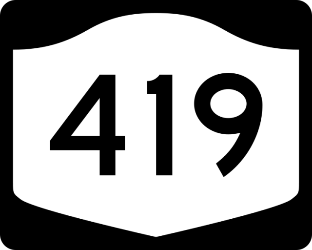 419 scma