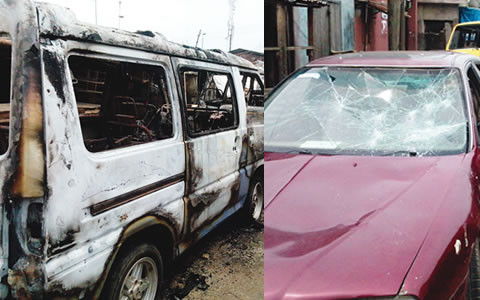 Burnt-and-vandalised-vehicles