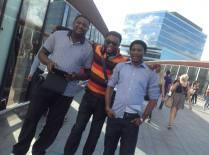 (R)fr jo with friends