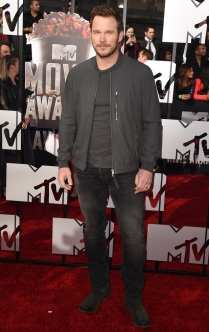 mtv-movie-awards-2014-chris-pratt