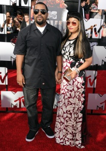 mtv-movie-awards-2014-ice-cube-kimberly-woodruff