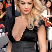 mtv-movie-awards-2014-rita-ora