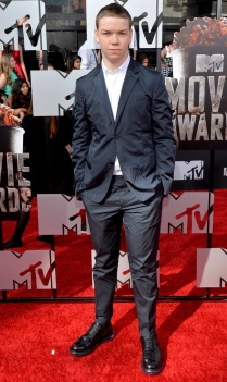 mtv-movie-awards-2014-will-poulter