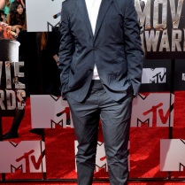 mtv-movie-awards-2014-will-poulter