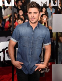 -mtv-movie-awards-2014-zac-efron