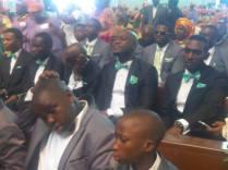 President Jonathan's Daughter's Reception Photos egosentrik.com 4