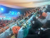 President Jonathan's Daughter's Reception Photos egosentrik.com 7