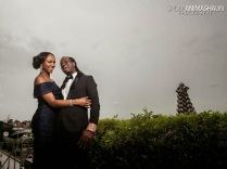 psquare paul and anita